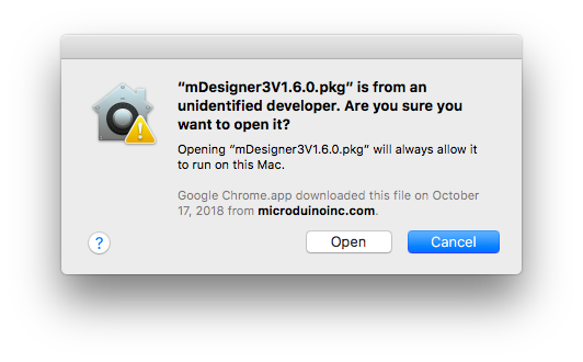 MDesigner v1.6 InstallGuide For Mac 03.png