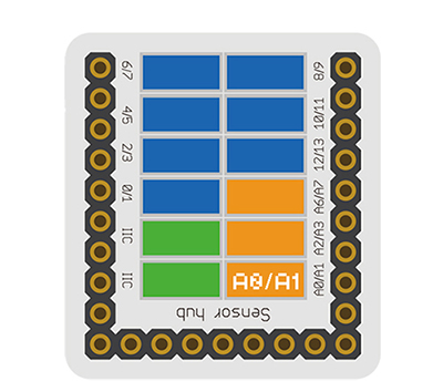 Microduino-sLight A1.JPG