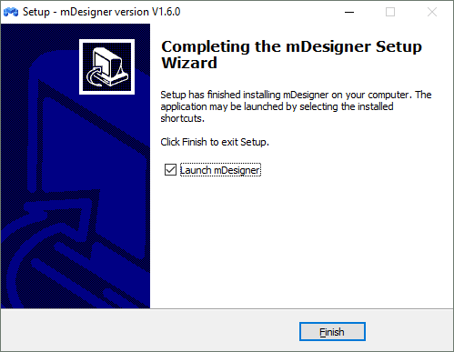 MDesigner v1.6 InstallGuide For Windows 08.png