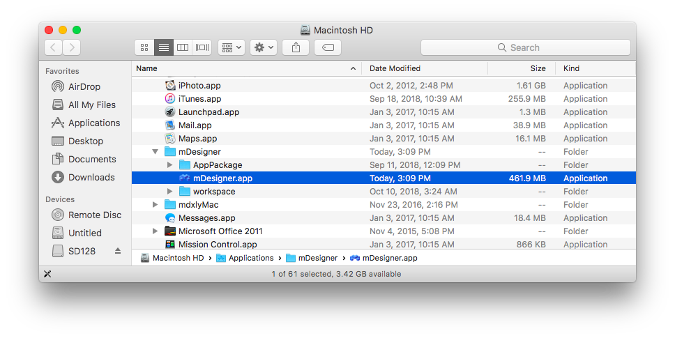 MDesigner v1.6 InstallGuide For Mac 11.png