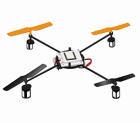 Quadcopter Small.png