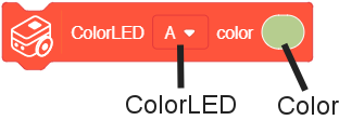 IBB mDesigner ColorLED Set Color.png