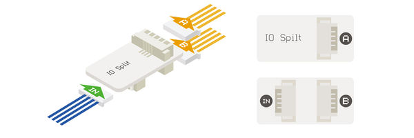 Microduino-IO-split rule1.jpg