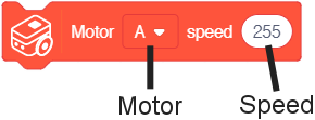 IBB mDesigner Motor Block Set Speed.png