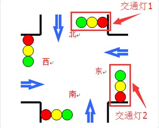TrafficLight3.jpg