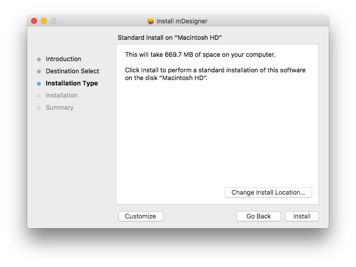 MDesigner v1.6 InstallGuide For Mac 05.png