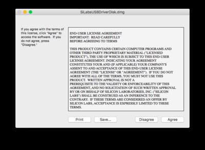 Controlador de Mac Instalar SliDriver Prompt.png