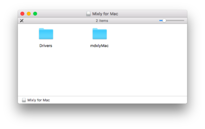 Mixly Mac Tutorial1.png