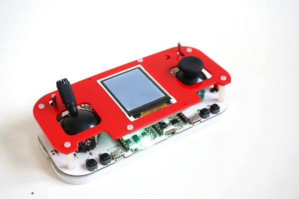 Microduino Joypad switch.jpg