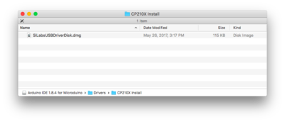 Mac Install SliDriver.png