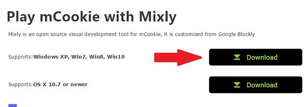 Mixly Windows Setup 01.jpg