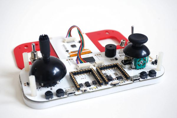 Microduino Joypad Connection.jpg