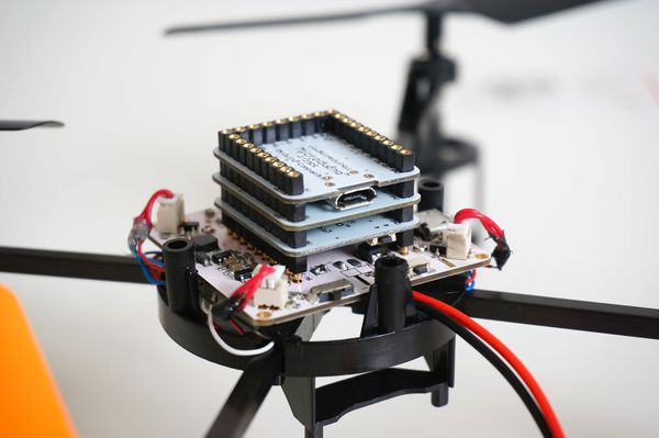 Microduino QuadCopter Software1.jpg