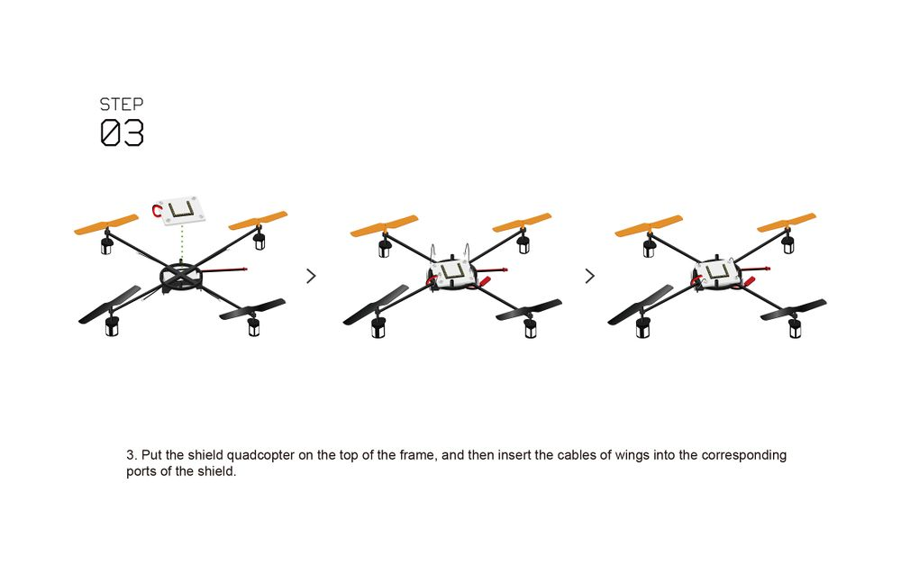 Quadcopter 3.jpg