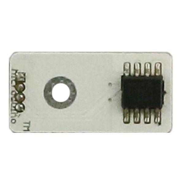 Microduino temperature sensore Digital lm75 4pin 1,27mm Interface