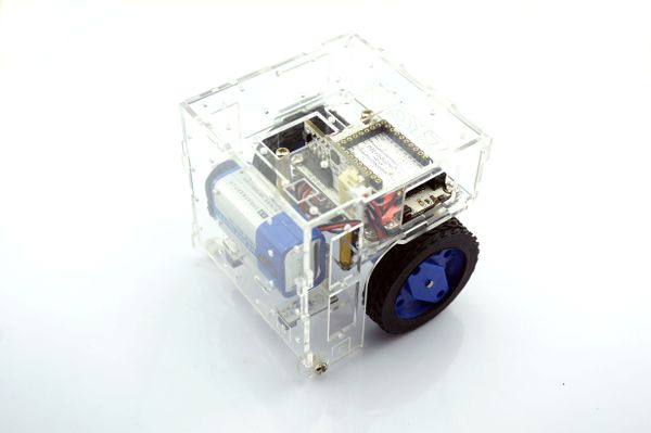 Microduino BOXZ-power3.jpg