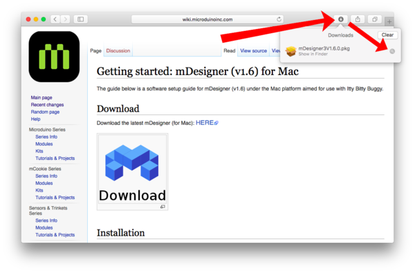 MDesigner v1.6 InstallGuide For Mac 00 Safari.png
