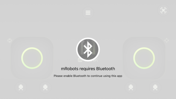 OpenBlueTooth.png