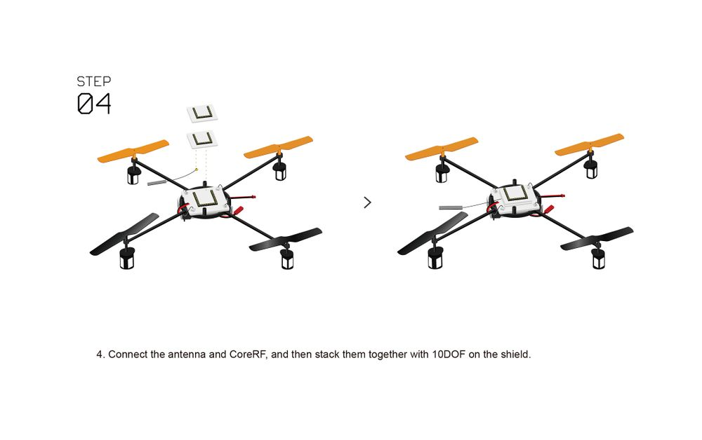 Quadcopter 4.jpg