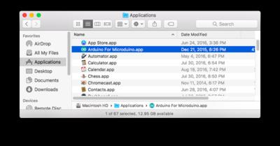 MacTutorial 7 InstalledApp.png