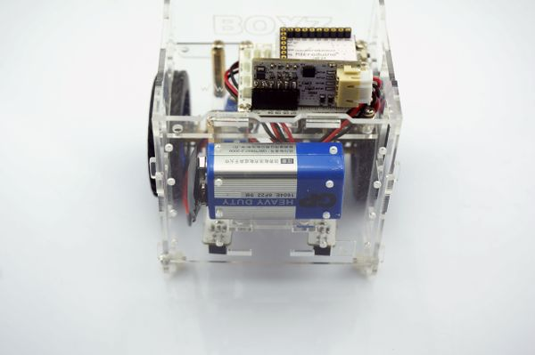 Microduino BOXZ-power2.jpg