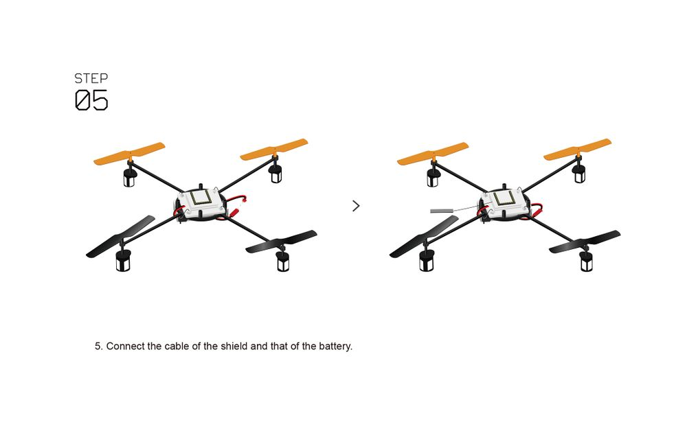 Quadcopter 5.jpg