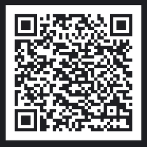 Wws qr code.png