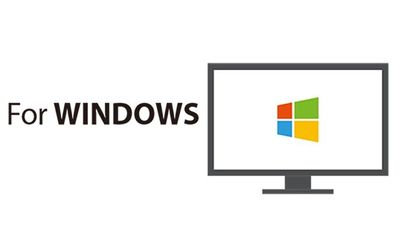 MicroduinoGettingStart-ForWindows.jpg